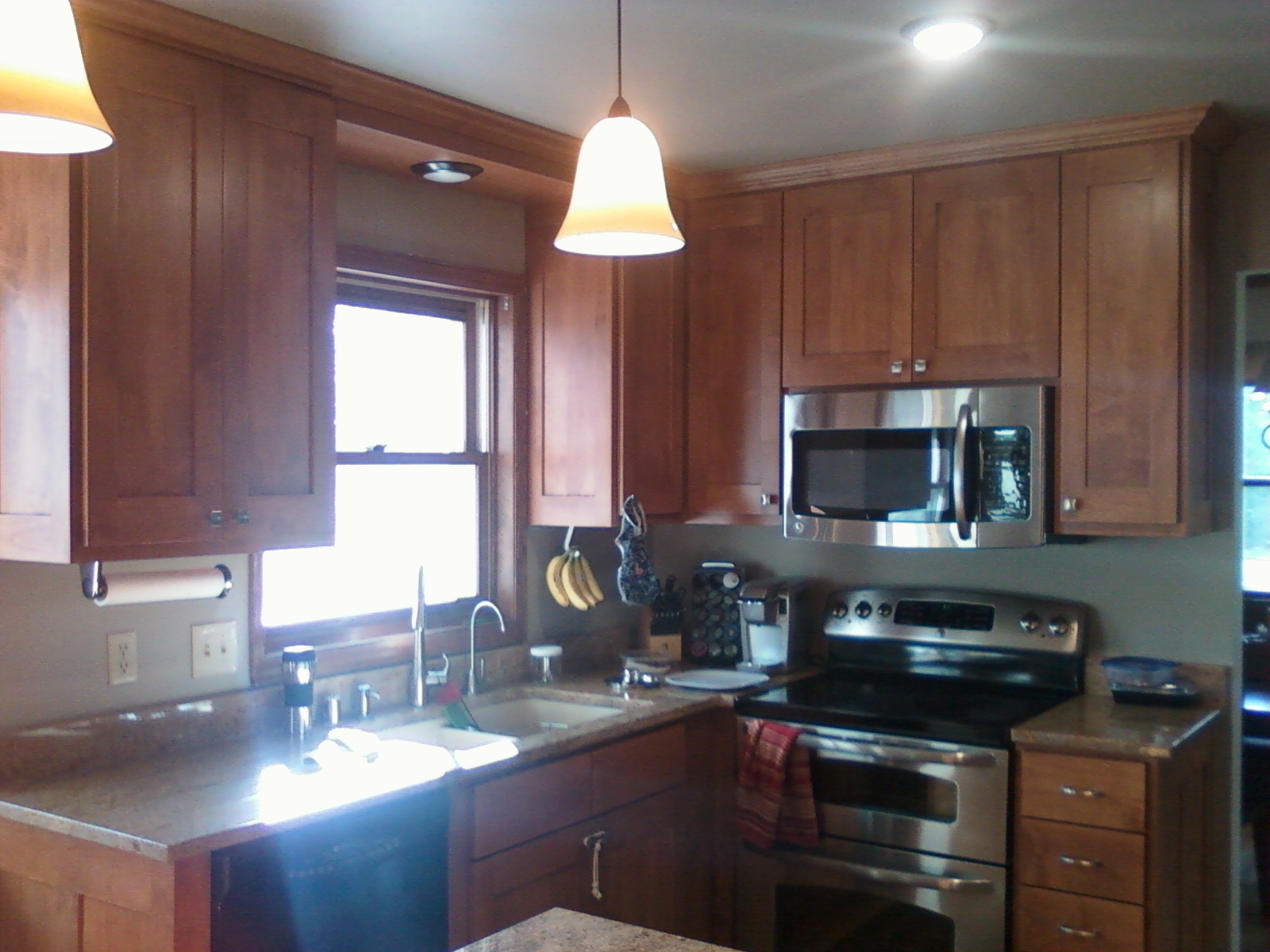 kitchen cabinets and design saga builders kitchend and bathrooms 20028
